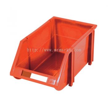 MK-EQP-0332-K20 STACKABLE CONTAINER-L