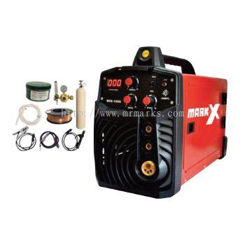 MKX-MIG1900 (190Amp) MIG MACHINE INVERTER
