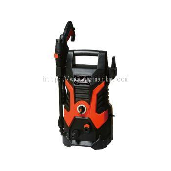 MK-HU3013 HANDY HIGH PRESSURE WASHER (135BAR)