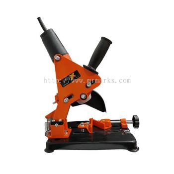 MKX-2020  MARK-X ANGLE GRINDER STAND