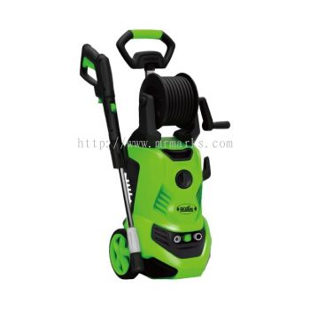 MK-HU3015  MR. MARK HANDY HIGH PRESSURE WASHER