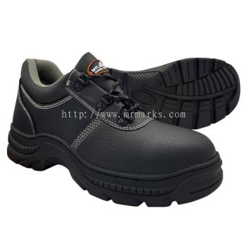 MK-SSS-291 MR.MARK R-SERIES SAFETY SHOES - MSTC