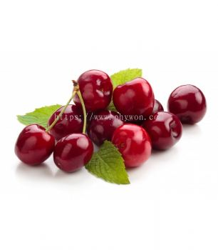 Tart Cherry Juice Powder