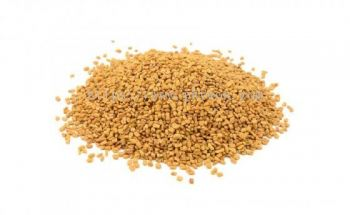 Fenugreek Seed Extract (Men Health)