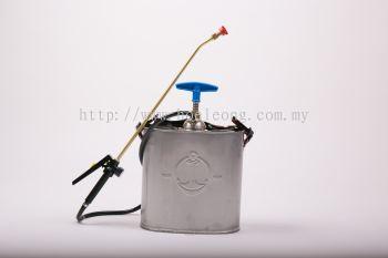 AF 9 Liter