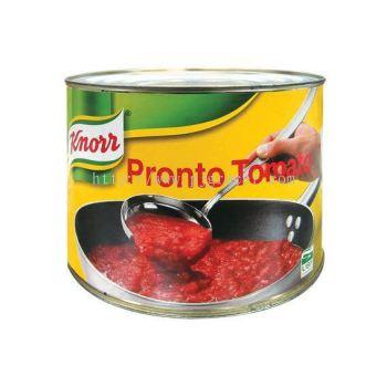 Knorr Pronto Tomato 2kg