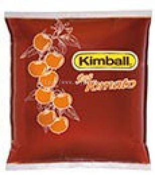 Kimball Tomato Sos 1kg