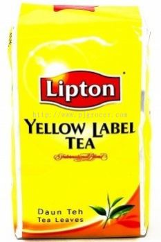 Lipton Tea 400gm