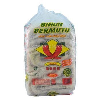 Cili Bihun 3kg
