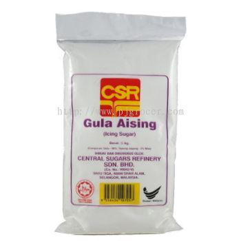CSR Gula Aising 500gm