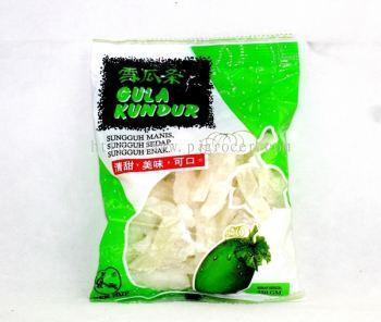 Chek Hup Gula Kundur 250gm