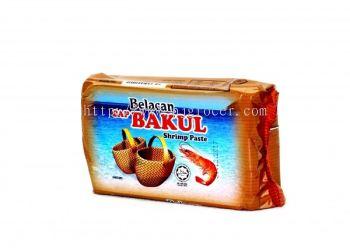 Bakul Belacan 500gm