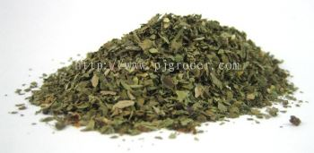 Basil Leaves Dried 500gm