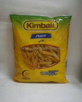 Kimball Penne 400gm