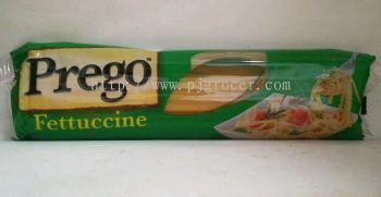 Prego Fettuccine 500gm