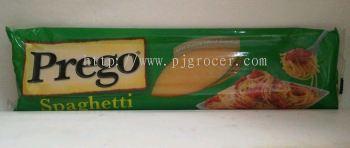 Prego Spaghetti 500gm