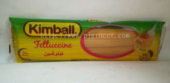 Kimball Fettuccine 400gm