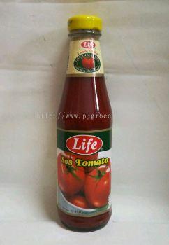 Life Sos Tomato 330gm
