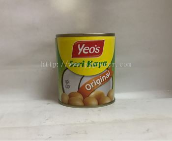 Yeos Seri Kaya 300gm