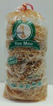Yee Mee