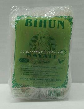 Nayati Bihun