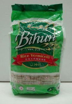Jati Rice Vermicelli