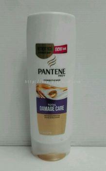 Pantene Damage Care