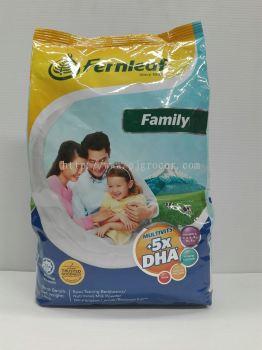 Fernleaf Family 1.8kg