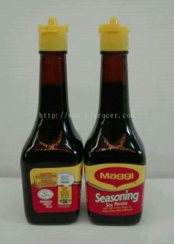 Maggi Seasoning 100ml