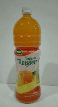 Tropicana Twister Orange 1.5L