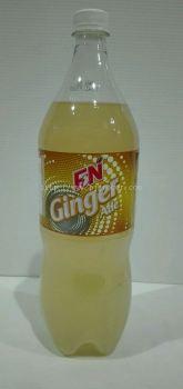 F&N Ginger 1.5L
