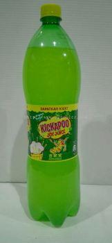 Kickapoo Joy Juice 1.5L