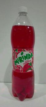 Mirinda Strawberry 1.5L