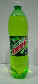 Moutain Dew 1.5L