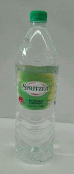 Spritzer M/water 1.5L