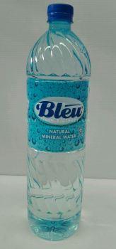 Bleu M/Water 1.5L