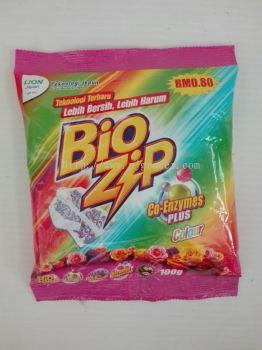 BioZip Powder Colour 100gm