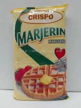Crispo Marjerin 1kg