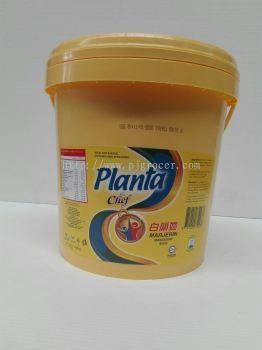 Planta Marjerin 4.8kg
