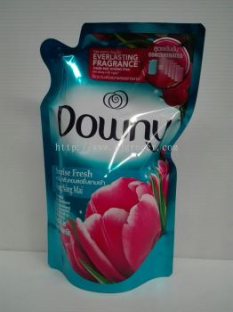 Downy Rf Passion 580ml