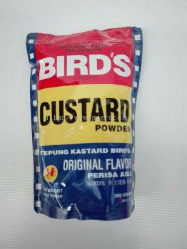 Birds Custard 300gm