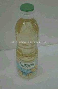 Naturel Canola 1kg