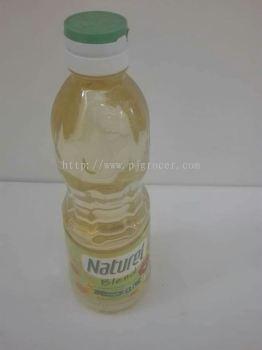 Naturel Blend 1kg