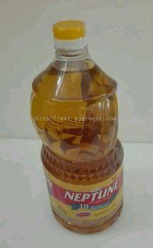 Neptune 2kg