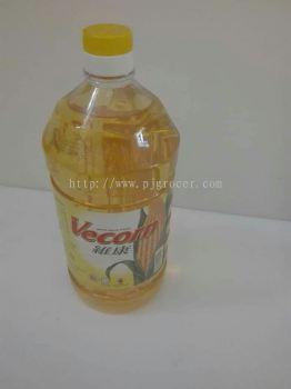 Vecorn 3kg