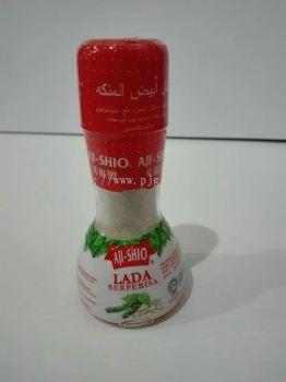 Aji-Shio Pepper Powder Mixture 80gm
