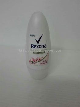 Rexona advanced whitening fresh sakura 50ml