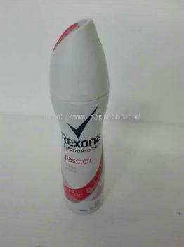 Rexona Passion 150ml