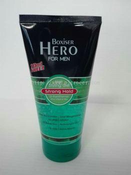 Hero For Men Strong Hold 140ml