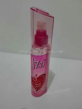 Izzi Sweet Love 100ml